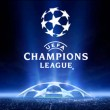 Champions League, Napoli con ...