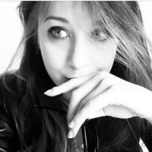 Bolivia: Chiara Gemmo morta in incidente d'auto nel Salar di Uyuni