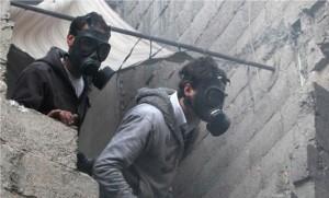 """Siria, Onu/Opac: """"Armi chimiche usate sia da Isis sia da Assad"""""""