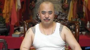 """Usa, Raymond Chow """"shrimp boy"""": ergastolo per omicidio e corruzione"""