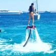"""Claudia Galanti, foto vacanze su Instagram. Insultata: """"Vai a lavorare"""" 7"""
