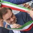 Gerardo Giorgione offende Renzi e moglie, Mastella rimuove assessore