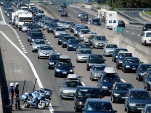San Michele al Tagliamento: auto contro furgone, un morto