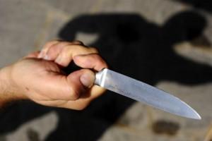 """Tolosa: uomo accoltella poliziotta a Tolosa. Polizia: """"Non è terrorismo"""""""