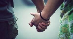 Porto Cesareo, fidanzatini di 17 e 15 anni scomparsi da giovedì