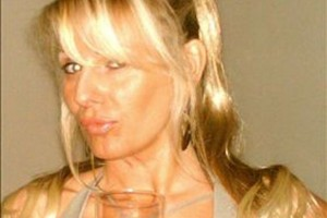 "Guarda la versione ingrandita di Juney Smith, 52 anni, regina cougar: ""Ho avuto 250 toy boy"""