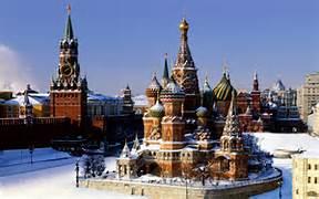 Guarda la versione ingrandita di Il Cremlino