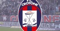 Crotone-Genoa, streaming – diretta tv: dove vedere Serie A
