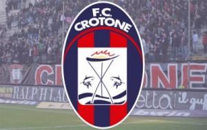 Crotone-Genoa, streaming - diretta tv: dove vedere Serie A