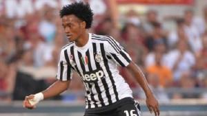 Guarda la versione ingrandita di Calciomercato Juventus ultim'ora: Cuadrado, Diawara, Lemina. Le ultimissime