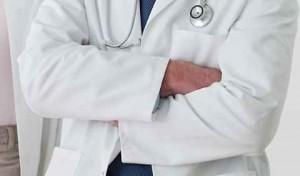 Medici, piloti e manager al lavoro sotto effetto di sostanze stupefacenti o alcol