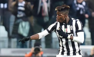 Guarda la versione ingrandita di Calciomercato Juventus, ultim'ora. Pogba, Luiz Gustavo, Draxler. Le ultimissime. Foto ansa