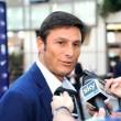 Calciomercato Inter, ultim'ora. Zanetti-Handanovic-Icardi, la notizia clamorosa