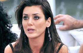 "Daniela Martani, vegana: ""Terremoto ad Amatrice? Karma…"""