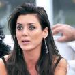 "Daniela Martani, dopo ""Terremoto karma"" locale Usa cancella suo dj set"