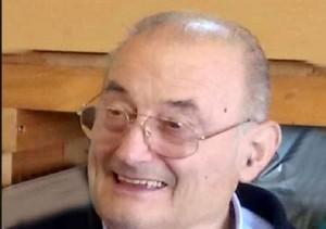 Dario Bonollo