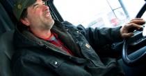 """Darrell Ward morto in incidente aereo, era star de """"Gli eroi del ghiaccio"""""""