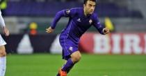 Calciomercato Inter, ultim'ora Giuseppe Rossi-Jovetic: la notizia clamorosa