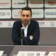 Calciomercato Foggia, ultim'ora. De Zerbi, la notizia clamorosa