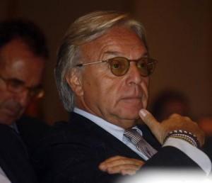 """Colosseo, Corte Conti contro Della Valle: """"Troppi diritti concessi allo sponsor"""""""