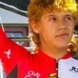 Ciclismo, Diego Suta muore per caduta durante Vuelta de la Juventud