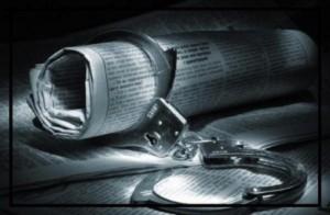 Intercettazioni, Fnsi, no a carcere per giornalisti e basta querele temerarie