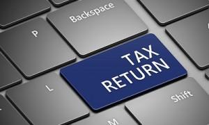 Digital tax, l'ipotesi del Governo per recuperare 3 mld