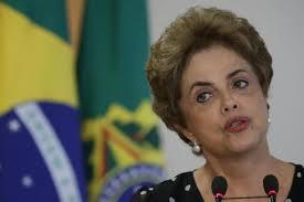 Brasile, Dilma Rousseff destituita ma elegibile: no interdizione