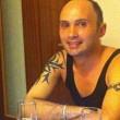 Dino Maglio, 10 ragazze vittime dell'ex carabiniere supratore di turiste