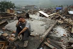 Guarda la versione ingrandita di Disastri del terremoto