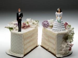 Divorzio, anche tradimento platonico può causare addebito di separazione