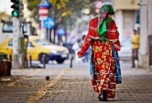 Voltri: ragazze rom irretiscono anziani per avere soldi e gioielli