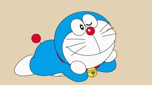 Guarda la versione ingrandita di Doraemon rischia di diventare fuorilegge in Pakistan