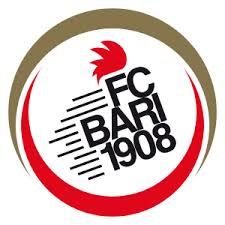Calciomercato Bari, ultim'ora Ichazo: le ultimissime