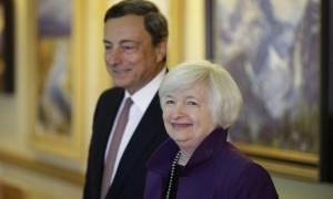 Deficit, il mondo ne ha fame. Appello economisti ai banchieri centrali