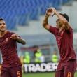 Roma-Porto streaming e tv, dove vedere diretta Preliminare Champions League 06