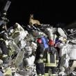 Terremoto Centro Italia, sciacalli pronti a saccheggiare le case: il piano della Polizia