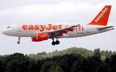 Easy Jet, volo per Londra, polizia dà giusta lezione a italians