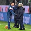 Calciomercato Sampdoria, ultim'ora. Cassano-magazzinieri, la notizia clamorosa