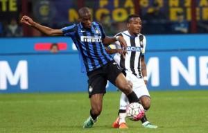 Guarda la versione ingrandita di Calciomercato Genoa, ultim'ora Edenilson - Orban: le ultimissime FOTO ANSA