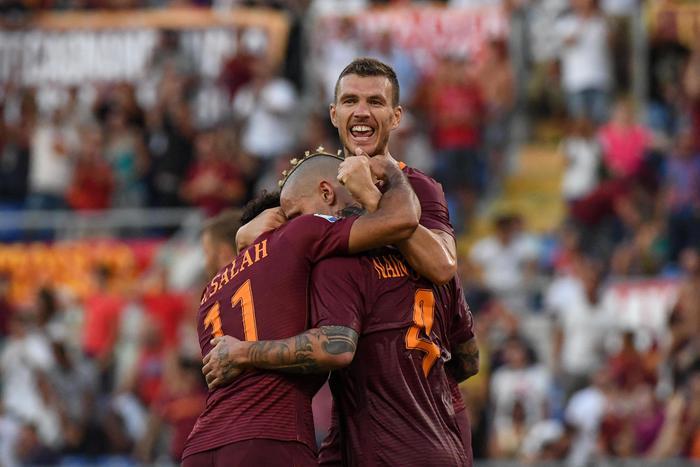 Roma-Porto streaming e tv, dove vedere diretta Preliminare Champions League 07