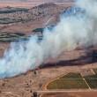 Elicottero russo abbattuto da ribelli siriani: cinque morti