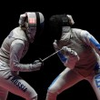 Rio 2016, Elisa Di Francisca, il fioretto è argento: niente bis