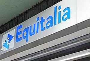 Guarda la versione ingrandita di Equitalia, rateizzazione debito per