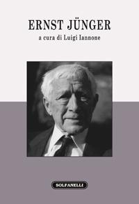 Junger, Schmitt e il XX secolo: come due filosofi tedeschi hanno circumnavigato il nazismo