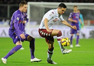 Calciomercato Napoli, ultim'ora Maksimovic: la notizia clamorosa