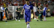 Calciomercato Inter, Fabregas per Brozovic: trattativa clamorosa