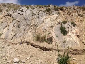 Terremoto centro Italia, identikit faglia: lunga 25 km, spessa almeno 10