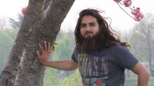 Guarda la versione ingrandita di Farooq Aftab, capitano nazionale cricket voleva far esplodere aeroporto Orio al Serio