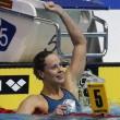 Rio 2016, 4x100 stile libero (Federica Pellegrini): streaming-diretta tv, dove vedere